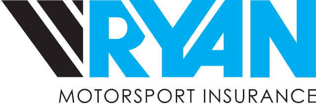 logo-ryan-motorsport