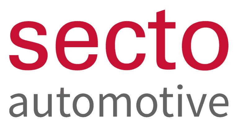 secto-logo