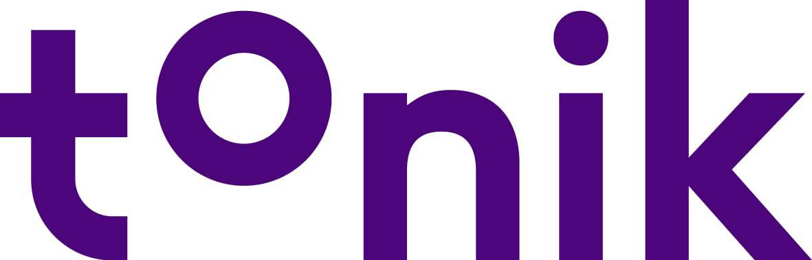 Tonik_Logo_Purple_RGB