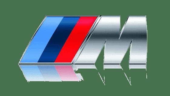 bmw-logo-675