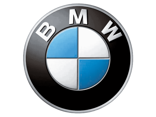 bmw-logo-transparent
