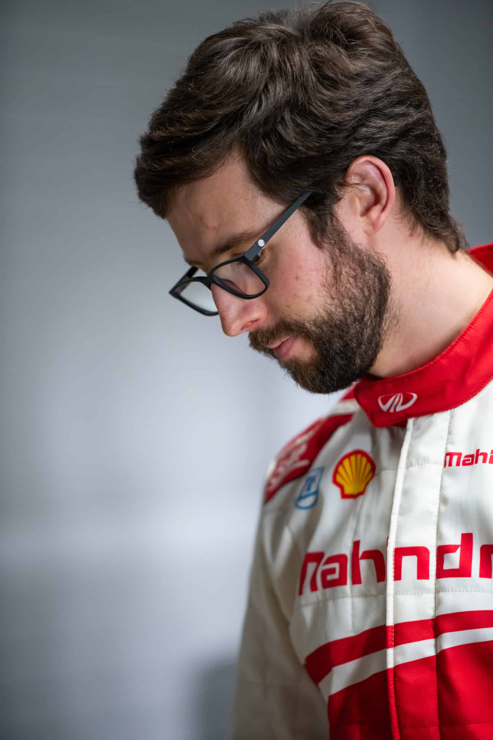 | Driver: Alexander Sims| Team: Mahindra Racing| Number: 29| Car: Mahindra M7Electro|Car: Spark SRT05e| | Photographer: Lou Johnson| Event: Preseason Testing| Circuit: Circuit Ricardo Tormo| Location: Valencia| Series: FIA Formula E| Season: 2020-2021| Country: Spain| Keyword: Season 7| Keyword: Season Seven| Keyword: S7| Keyword: motorsport| Keyword: electric racing| Keyword: single seater| Keyword: open wheel| Keyword: 2020| | Team: Mahindra Racing| Car: Mahindra M7Electro|Car: Spark SRT05e| | Keyword: Pitlane| Keyword: Pit Lane| | Session: afternoon|